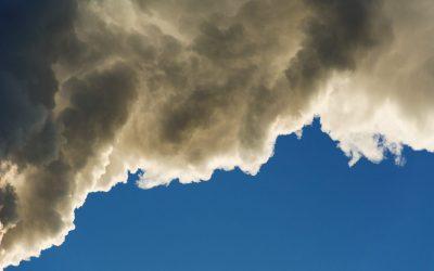 Longarts Hans in 't Veen onderschrijft de noodzaak van ventilatie