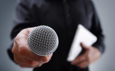 Vragen voor journalisten