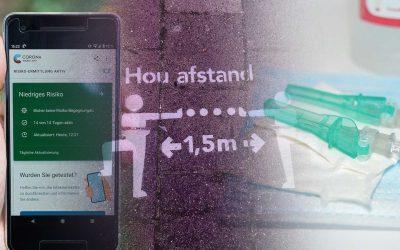 Theo TvT Maassen – Tisjeboy 1,5m Jay – WHO: geen enige uitweg