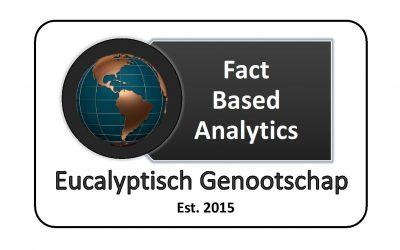 Analyse door Eucalyptisch Genootschap: oorzaken van oversterfte